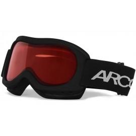 Arcore J 200 - Junior Skibrille