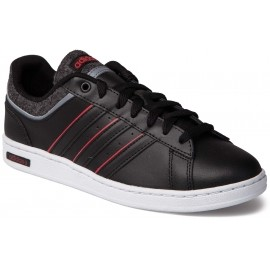 adidas DERBY SET - Herrenschuhe adidas