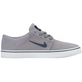 Nike NIKE SB PORTMORE - Skateboardschuhe