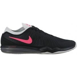 Nike DUAL FUSION TR 4 W - Damen Trainingsschuhe
