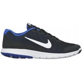 Nike FLEX EXPERIENCE RN 4 - Herren Laufschuhe