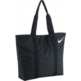 Nike NIKE AZEDA TOTE