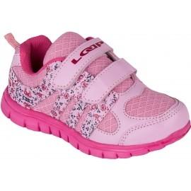 Loap FINN KID - Kinder Sneaker