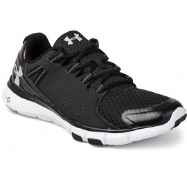 Under Armour UA MENS MICRO G LIMITLESS TR - Herren Trainingsschuhe