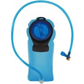 Arcore H2O BAG 1,5L - Trinkblase