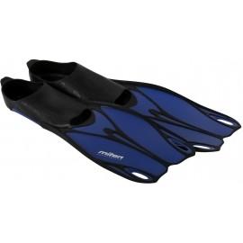 Miton CURL 33-35 - Schwimmflossen