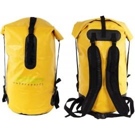 Miton FINBACK 50l - Wasserfester Rucksack