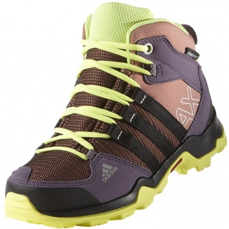 adidas ax2 mid cp k. Black Bedroom Furniture Sets. Home Design Ideas