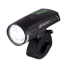 Sigma 70308 - Vorderlicht