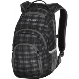 Willard BART 25 - Cityrucksack - Willard