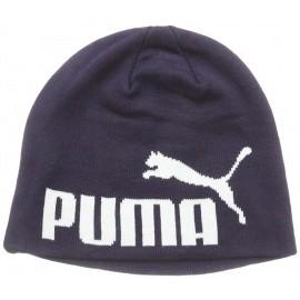 Puma BIG CAT NO 1 LOGO BEANIE - Mütze