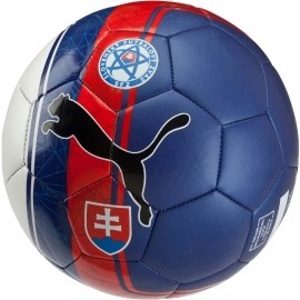 Puma COUNTRY FAN MINIBALL LICENSED - Fußball