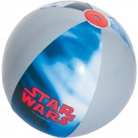 Bestway BEACH BALL - Wasserball