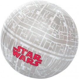 Bestway SPACE STATION BEACH BALL - Wasserball