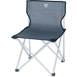 Bestway FOLDN SIDT CHAIR - Campingstuhl