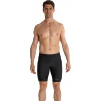 Speedo SPORTS LOGO JAMMER