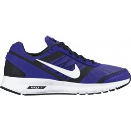 Nike AIR RELENTLESS 5 - Herren Laufschuhe