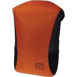 JR GEAR DIP - Verpackbarer Rucksack