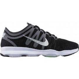 Nike AIR ZOOM FIT 2 W - Damen Trainingsschuhe