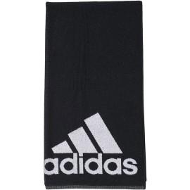 adidas TOWEL L - Handtuch