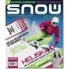 Zeitschrift Snow - Zeitschrift Snow - Sportisimo Zeitschrift Snow - 3