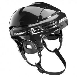 Bauer HELMET 2100 SR - Universal Hockeyhelm