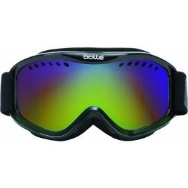 Bolle CARVE - Skibrille