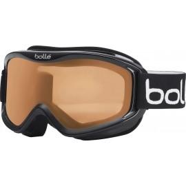 Bolle MOJO - Skibrille