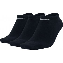 Nike 3PPK VALUE NO SHOW - Sportsocken
