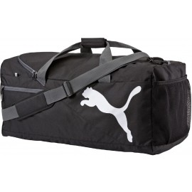 Puma FUNDAMENTALS SPORTS BAG L