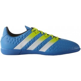 adidas ACE 16.3 IN J - Kinder Hallenschuhe