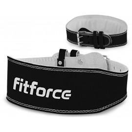 Fitforce TRAININGSGÜRTEL - Trainingsgürtel