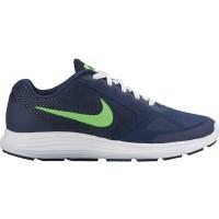 Nike REVOLUTION 3 - Jungen Laufschuhe