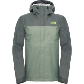 The North Face M VENTURE JACKET - Herren Jacke