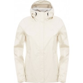 The North Face W VENTURE JACKET