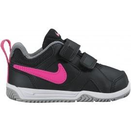 Nike LYKIN 11 (TDV) - Mädchen Schuhe