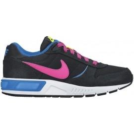 Nike Nightgazer GS - Mädchen Sneaker