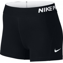 Nike PRO 3 COOL SHORT - Damen Trainingsshorts