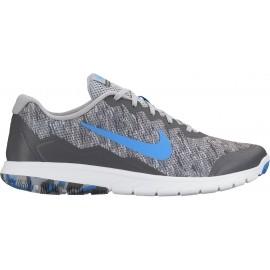 Nike FLEX EXPERIENCE RN 4 PREM - Herren Laufschuhe