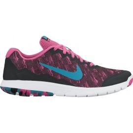 Nike FLEX EXPERIENCE RN 4 PREM - Damen Laufschuhe