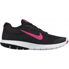 Nike FLEX EXPERIENCE RN 4