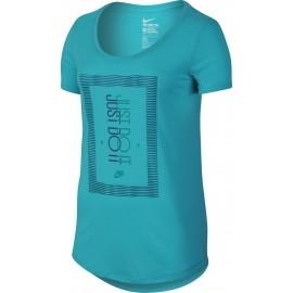 Nike BOYFIREND FREQUENCY - Damen T-Shirt