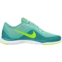 Nike FLEX TRAINER 6 - Damen Trainingsschuhe