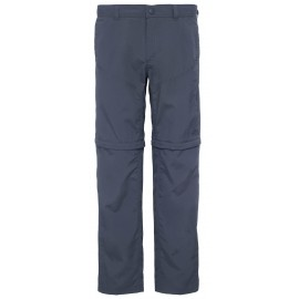 The North Face M HORIZON CONVERTIBLE PANT - Herren Reisehose