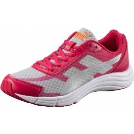 Puma EXPEDITE WN´S