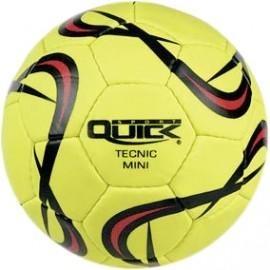 Quick TECNIC MINI - Fußball