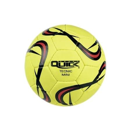 TECNIC MINI - Fußball - Quick TECNIC MINI