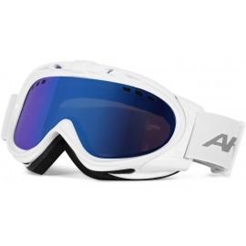 Arcore DEGO - Skibrille