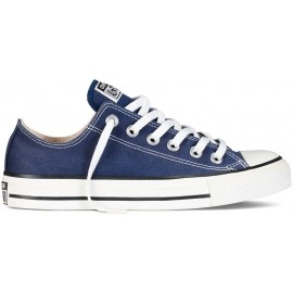 Converse CHUCK TAYLOR ALL STAR - Unisex Sneaker