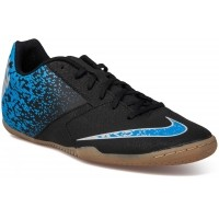 Nike BOMBAX IC
